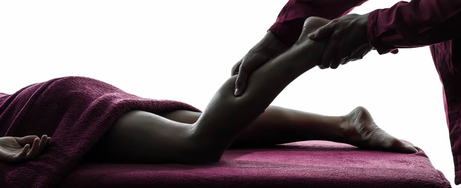Should You Buy Your Own Massage Table?
