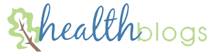Health Blogs