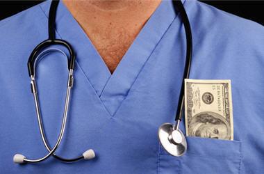 Carer's Benefits