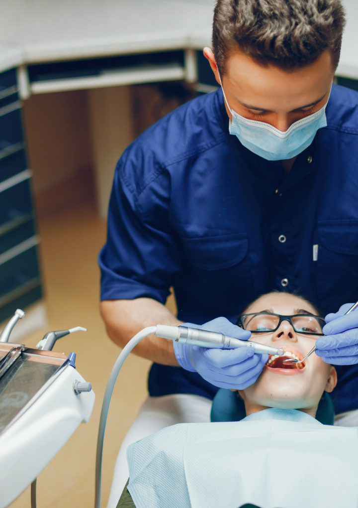 Starting a Dental Practice: 6 Tips for Success