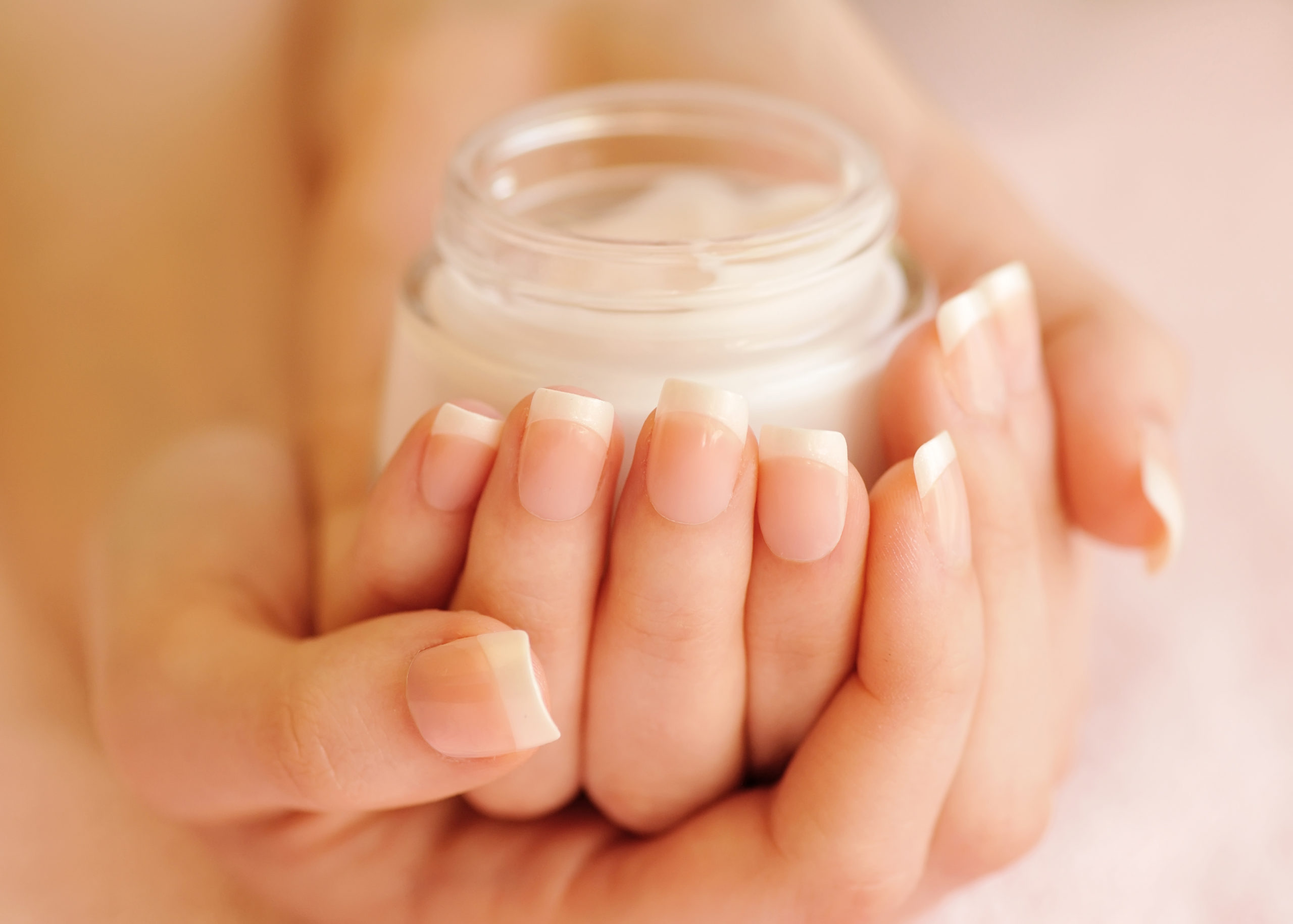 Benefits Of Using A Day Cream