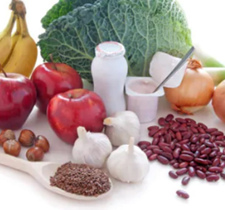The Value of Prebiotic Supplements