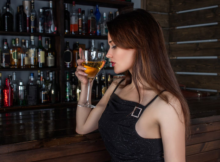 How Long Does It Take to Become an Alcoholic? Expert Insight