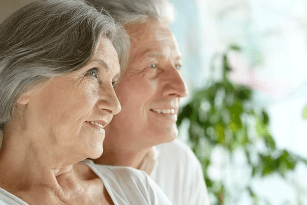 How to Help Your Senior Parents Live Independently